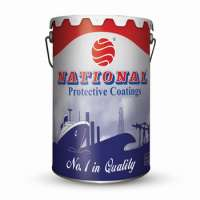 Protective Coatings Manufacturers