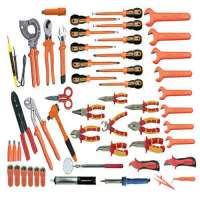 Safety Tools Manufacturers