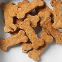 Dog Biscuits Manufacturers