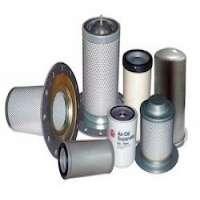 Filter Separators Manufacturers