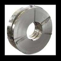 Galvanized Mild Steel Strips Manufacturers