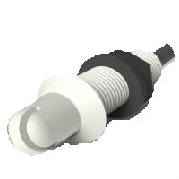 Remote Sensor Manufacturers