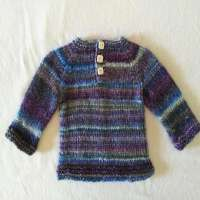 Infant Sweater Manufacturers