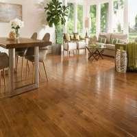Maple Wooden Flooring Manufacturers