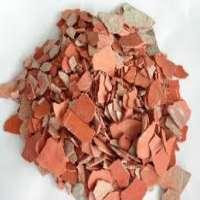 Sodium Sulfide Flake Manufacturers