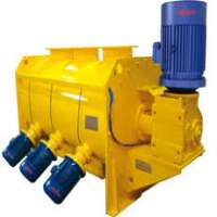 Dry Mortar Mixer Manufacturers