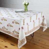 Printed Tablecloths Manufacturers