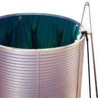 Tank Liners Manufacturers