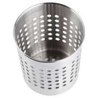 Stainless Steel Cutlery Holder Manufacturers