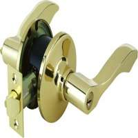 Door Lock Manufacturers