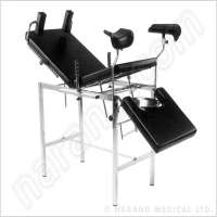 Obstetric Tables Manufacturers