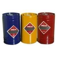 硫化溶液 制造商