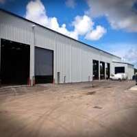 Metal Building Services Manufacturers