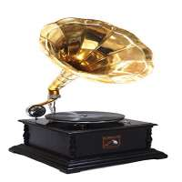 Gramophone Manufacturers