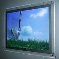 Crystal LED Frames Manufacturers