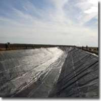 Canal Liner Manufacturers