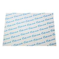 Printed Butter Paper Manufacturers