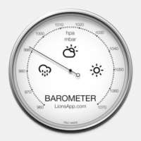 Barometer Importers