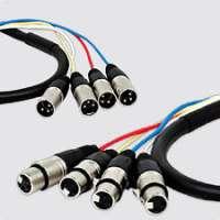 Audio Equipment Manufacturers