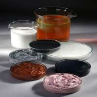 Copper Wire Drawing Lubricant Manufacturers