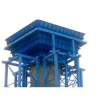 Pier Cap Shutter Manufacturers