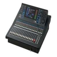 数字音频混音器 制造商