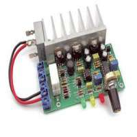 Battery Charger Circuit Manufacturers