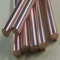 Tungsten Copper Manufacturers