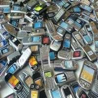 Mobile Phone Scrap Manufacturers