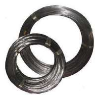 Carbon Wire Manufacturers
