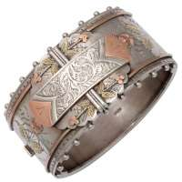Cuff Bracelet Manufacturers