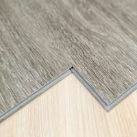 PVC地板 制造商