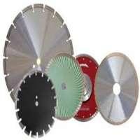 钻石光盘 制造商
