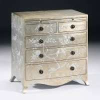 Hand Painted Furniture Manufacturers