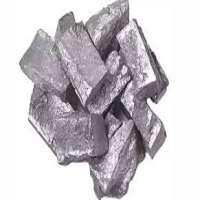 Zinc Metal Manufacturers