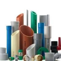 Prince Pipes Manufacturers