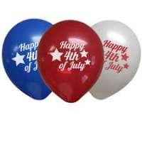 Promotional Balloons Manufacturers