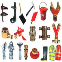 Fire Fighting Accessories Manufacturers