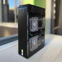 Custom Computer Case Manufacturers