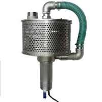 Self Cleaning Strainers Manufacturers