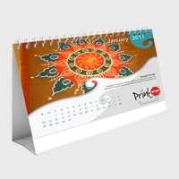 Personalized Photo Calendar Manufacturers