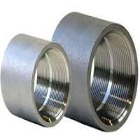 Forged Coupling Manufacturers