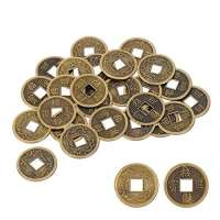 Metal Tokens Manufacturers
