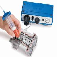 Adhesive Dispenser Manufacturers