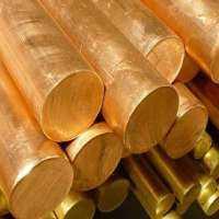 Manganese Bronze Manufacturers