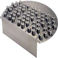 Sieve Tray Distillation Column Manufacturers