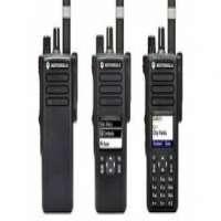 Radio Telephones Manufacturers