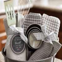 Kitchen Gift Sets Manufacturers
