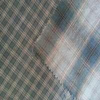 棉双布 制造商