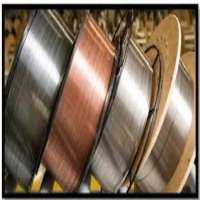 Wire Arc Spray Coatings Manufacturers